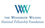 Woodrow Wilson Thumbnail