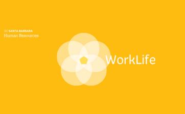 work-life thumbnail