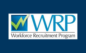 Workforce Recruitment Program Thumbnail