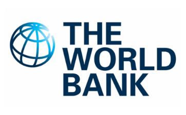 World Bank Thumbnail