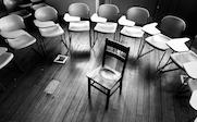 writing-group-thumbnail