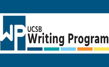 writing program 362 *224_2