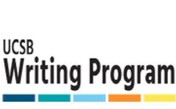 writing program logo_362x224