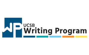 writing-program-thumbnail