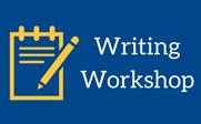 writing-workshop-thumbnail