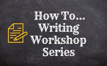 Writing Workshops Winter 2019- thumbnail (3)