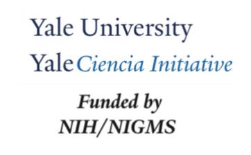 Yale Ciencia Thumbnail