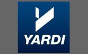 Yardi Thumb