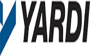yardi thumbnail