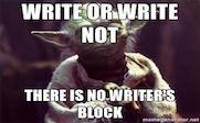 Yoda Meme thumbnail