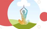yoga-night-thumbnail