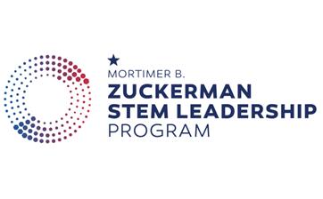 Zuckerman STEM Leadership Program